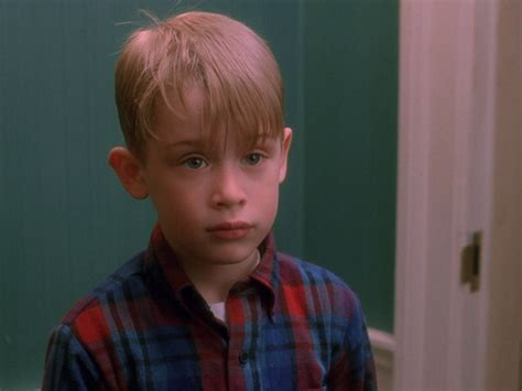 home alone actor earnings 5 dramatic moments that impacted macaulay culkin s life