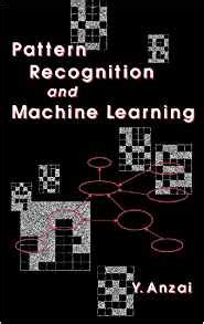 pattern recognition and machine learning source code pattern recognition and machine learning y anzai