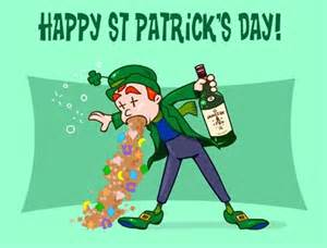 happy st s day country legends jukebox