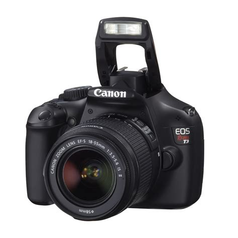 canon rebel t3 an error has occurred henry s best store in canada
