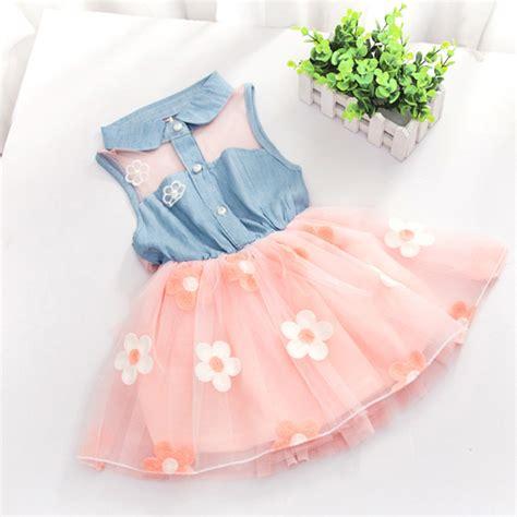 Dress Anak Wangki Kartun Dress Baby Lucu Dress Bayi Motif Dress Balita buy grosir balls out from china balls out