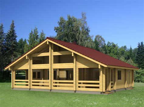 log sheds and carports autos weblog