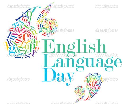 history of day in language int l language day observed pakistan today