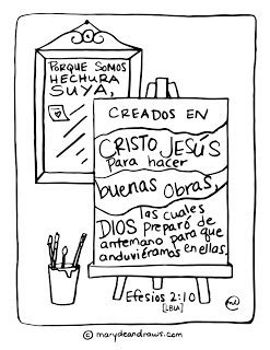 bible verse coloring pages in spanish 87 coloring pages in spanish flags of spanish