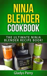 the ultimate strawberry cookbook the best cookbook for strawberry books blender cookbook the ultimate blender recipe
