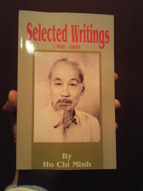selected writings selected writings of john a hobson 1932 1938 the struggle for the international mind