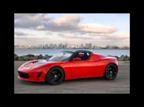 tesla roadster discontinued 2016 tesla roadster new car review price specs pic slide
