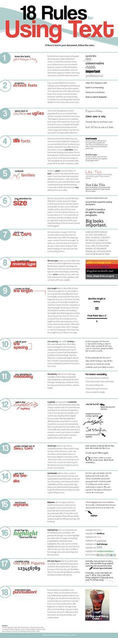 yearbook layout rules hermann ihlenburg typographical inspiration pinterest