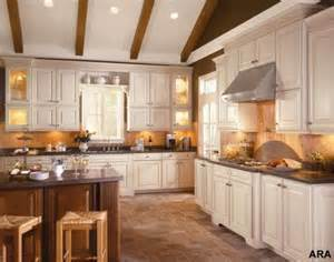 Kitchen Cabinet Trends To Avoid » Ideas Home Design