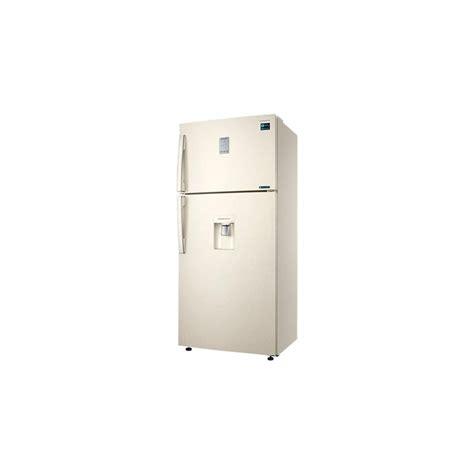 frigo samsung doppia porta frigorifero doppia porta samsung rt53k6540ef a colore