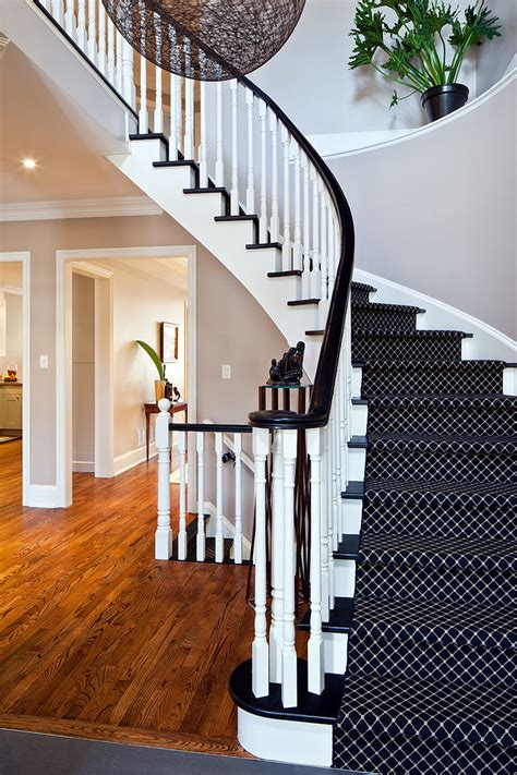 Carpet And Upholstery Shampoo 43 Cool Carpet Runners For Stairs To Make Your Life Safer