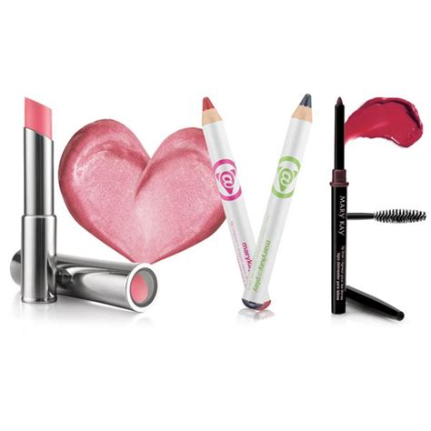 imagenes i love make up repin if you discovered what you love about mary kay