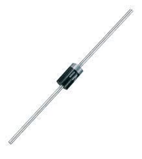 power diode cost 1n5401 3 power diode nightfire electronics llc