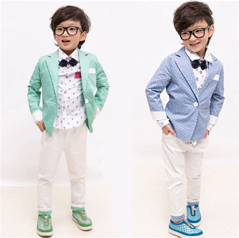 whats new for boys clothes 2014 new 2014 coats and jackets for children boys long sleeved