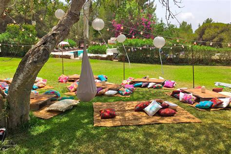 Juice Detox Retreat Ibiza by Trip Ibiza Boutique Wellness Retreats In Ibiza