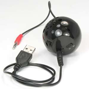 Speaker Mini Bomb mini rechargeable bomb speaker design quot a quot big smile bestlink netware
