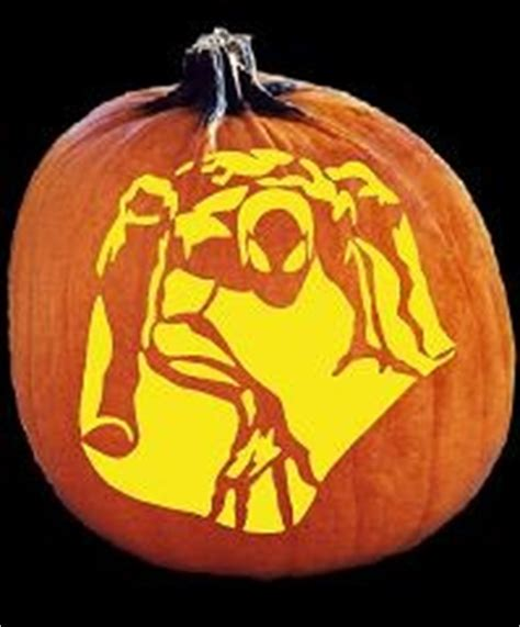 spiderman pattern for pumpkin 17 best images about pumpkin carving on pinterest