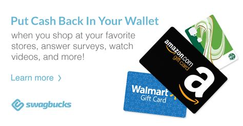 Swagbucks Sweepstakes - online contests win sweepstakes giveaways contestscoop com