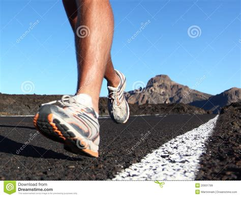 boots running time running sport shoes royalty free stock images image