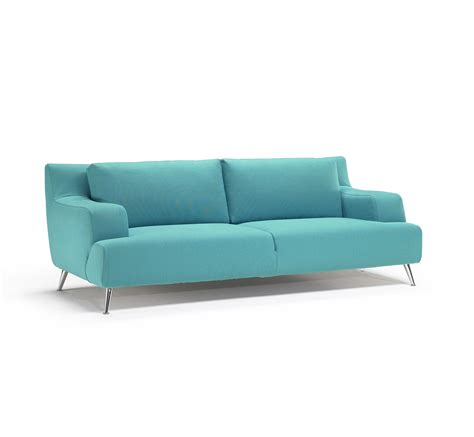 italsofa sofa bed rooms to go reclining couches ottoman rooms to go ikayaa