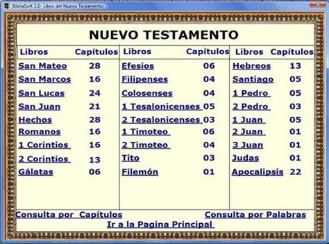 libro episodios nacionales ii la lo que no sab 237 as de la biblia unciondeloalto jimdo page
