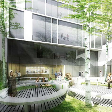 Www Architecture Com | bre sustainable schools breeam report e architect