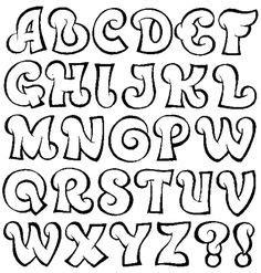 tipos de letras bonitas para carteles imagui pinterest tipos de letras bonitas para carteles imagui letras