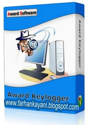 award keylogger full version free download award keylogger pro 2 26 full version free download with