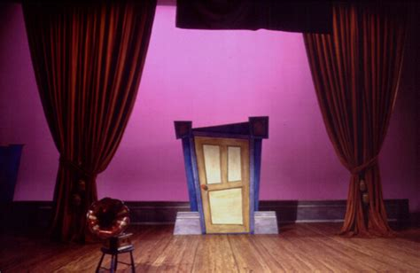 big comfy couch dance academy karen valleau 187 set design