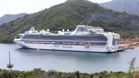 ship draft cruise ship draft fitbudha