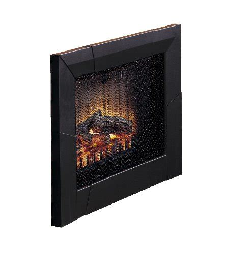 Lowes Electric Fireplace Inserts by Lowes Electric Fireplace Insert