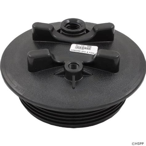 pentair 55022000 lid replacement eclipse side mount pool