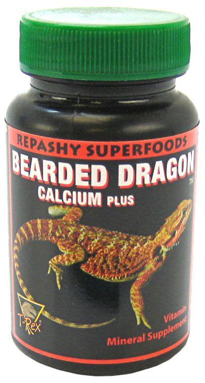 t rex supplement t rex t rex bearded calcium plus reptile food