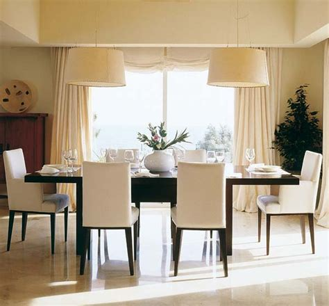 ideas para decorar mi casa moderna comedores modernos para decorar tu casa diseno casa