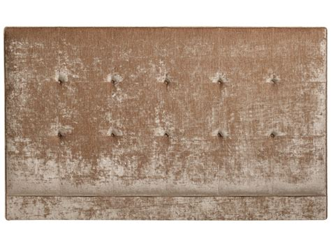 Stuart Jones Headboard by Stuart Jones Headboard Midfurn Furniture Superstore