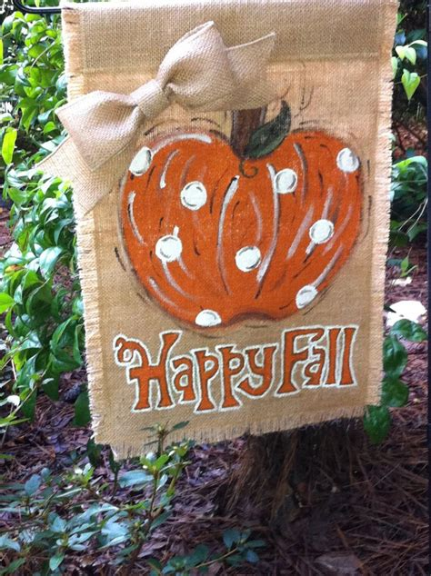 fall garden flags 25 best ideas about garden flags on yard