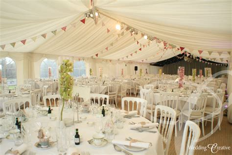 marquee decoration articles easy weddings venue dressing at wedding marquee wedding creative