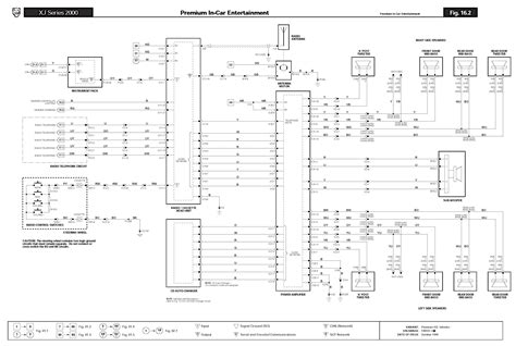 2004 jaguar x type awd wiring diagrams wiring diagram
