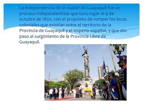 imagenes del 9 de octubre independencia de guayaquil independencia de guayaquil