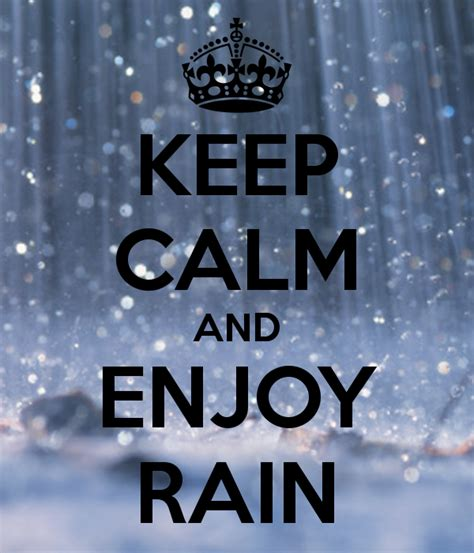imagenes de keep calm it s friday its raining quotes quotesgram
