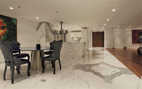 middle eastern interior design studio international