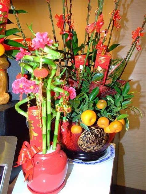 chinese new year home decoration ideas chinese new year decorating ideas family holiday net