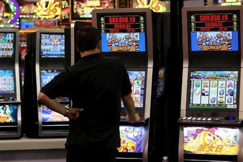 orario marche azzardo le marche limitano pubblicit 224 e orari