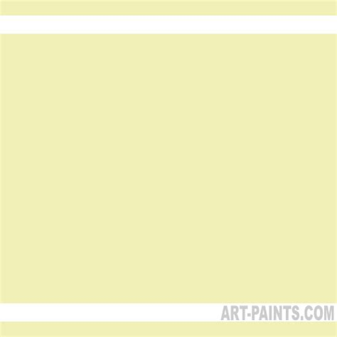 iridescent ivory gold permenamel stained glass window paints 5246066 iridescent ivory