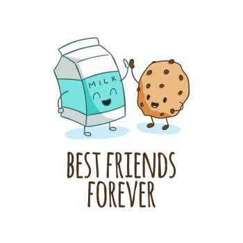 best friends forever full version download best friends forever elija el dise 241 o