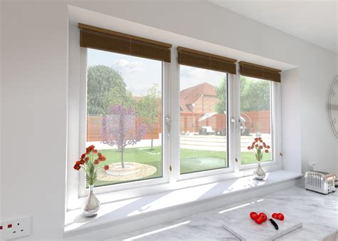 Classic Windows And Doors by Classic Windows And Conservatories Minety Windows Doors