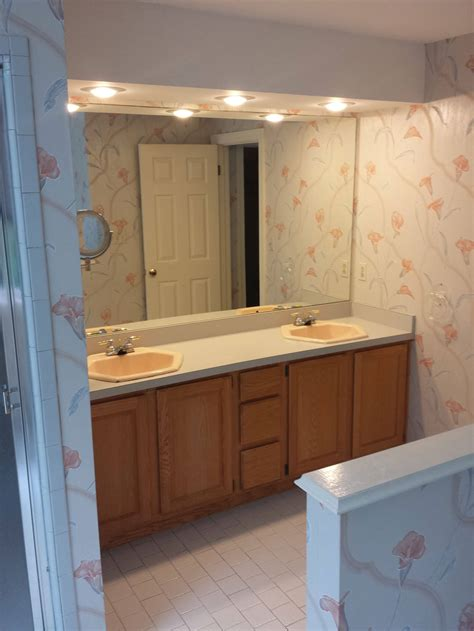 bathroom remodel virginia bathroom remodeling contractor woodlake va kitchen and