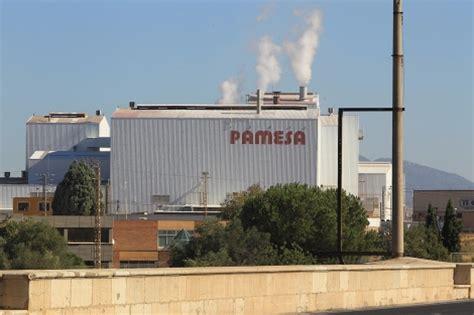 fabricas de azulejos en castellon fabricas de ceramicas en castellon materiales de