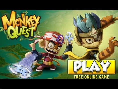 monkey quest game free download full version for pc full download play monkey quest for free online sign up