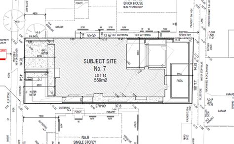 site plans for houses floor plans renmark homes